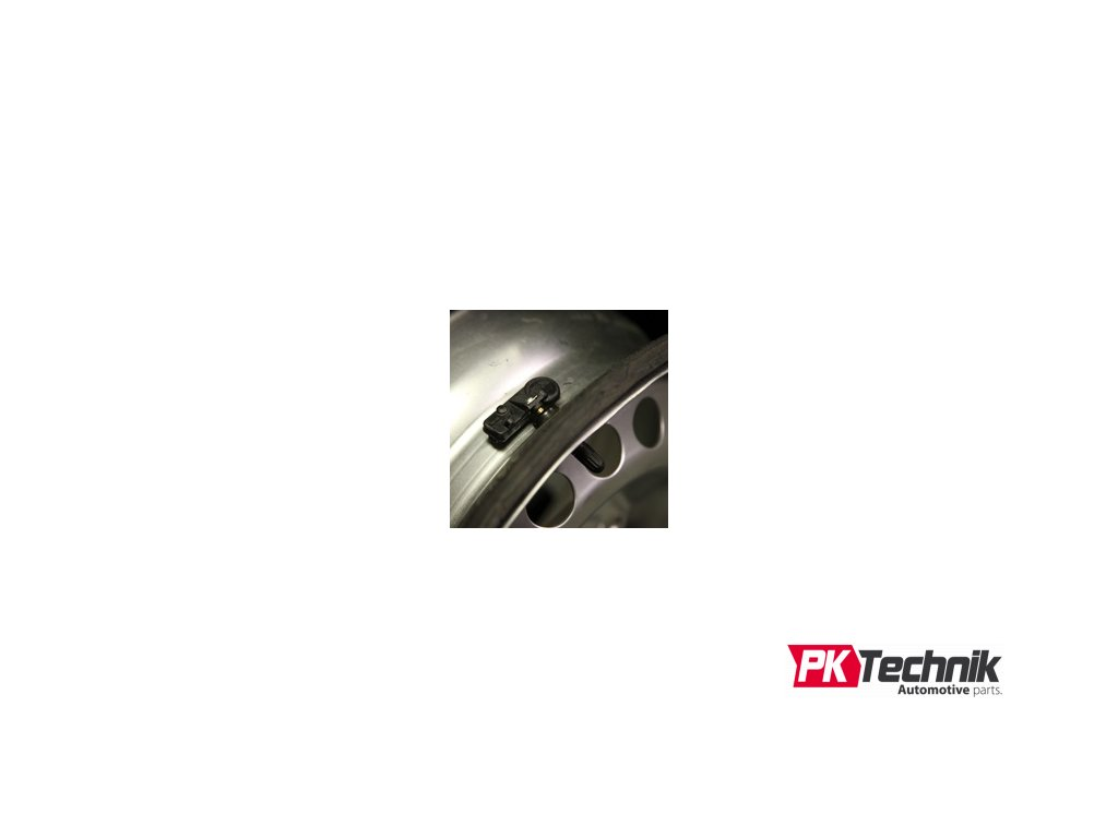 TPMS Package