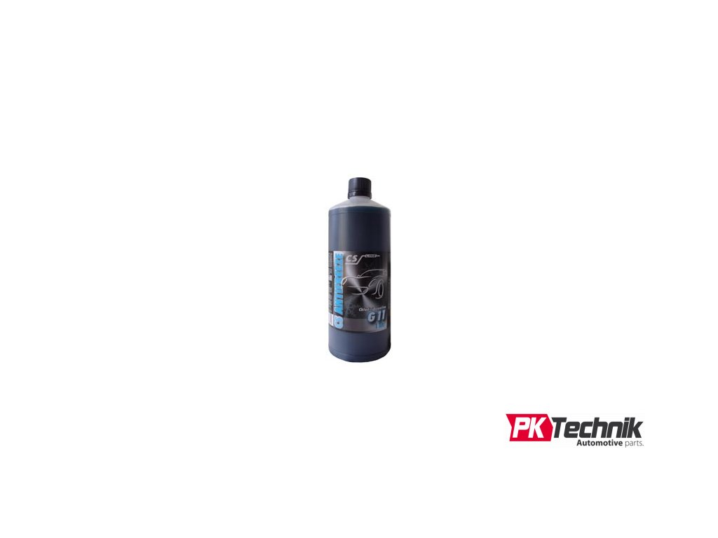 antifreeze G11 1l male