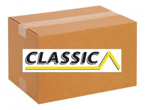 Classic Fenja GN 0 EP 400g - 24x400g